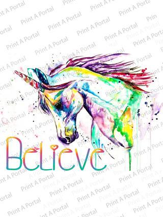 believe unicorn.jpg