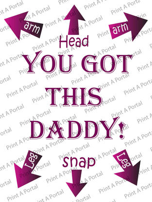you got this daddy-.jpg