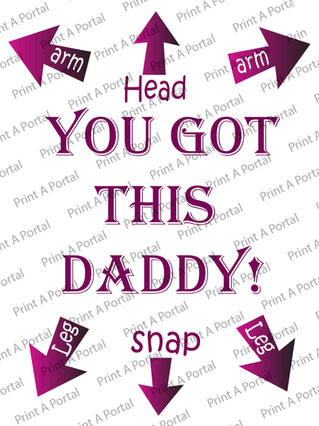 you got this daddy-.jpg