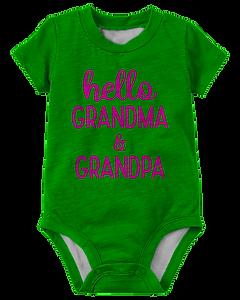 hello grand maand grandpa.png