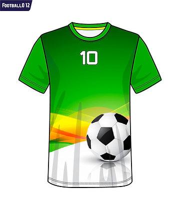 Football-0012