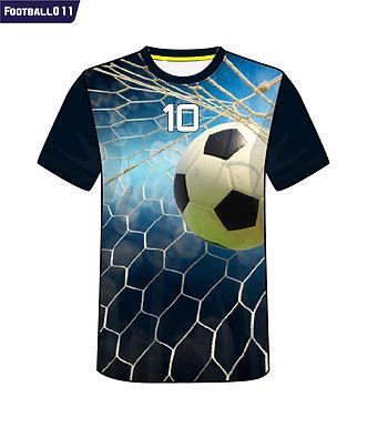 Football-0011