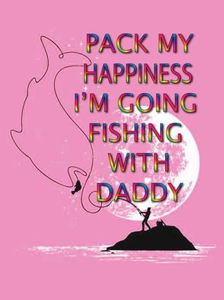fishing onsie art(pink.jpg