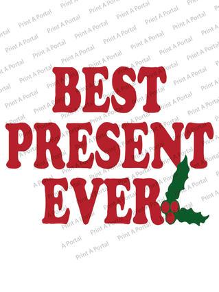best present ever-christmas.jpg