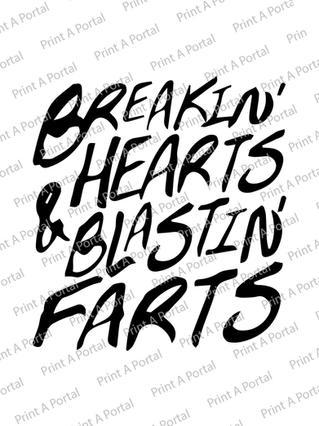 breakin hearts  blasting farts.jpg