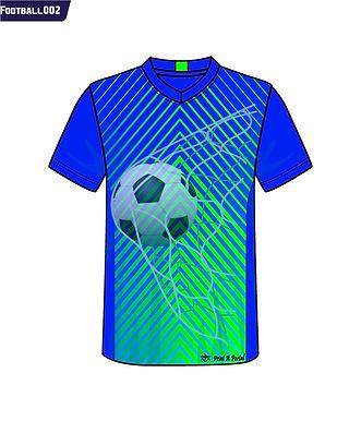 Football-002
