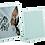 Thumbnail: Personalised Glass Photo Prints-23cmx18cm