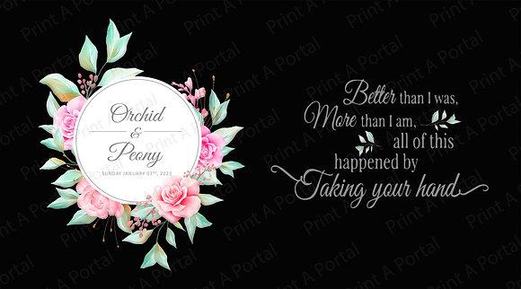 Wedding000013