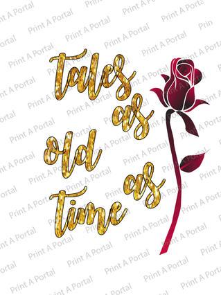 tales as old as time..jpg
