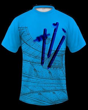 Cricket Shirt 18