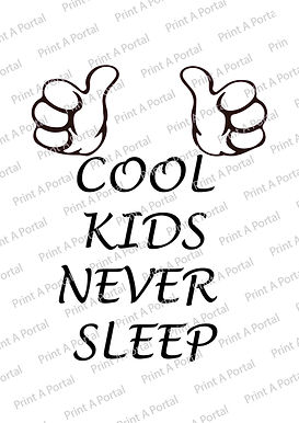 Kids-Art-000037