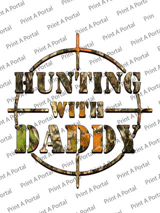unting with daddy.jpg