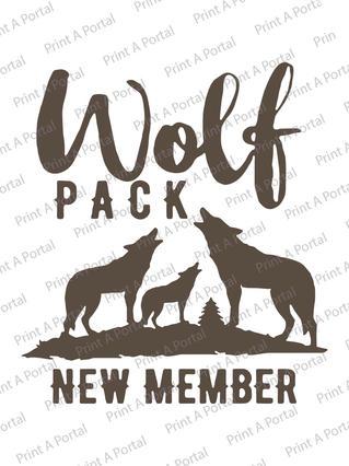 wolf pack new member.jpg