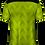 Thumbnail: Cricket Shirt Polo 7