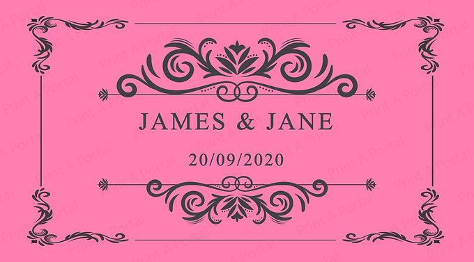Wedding000028