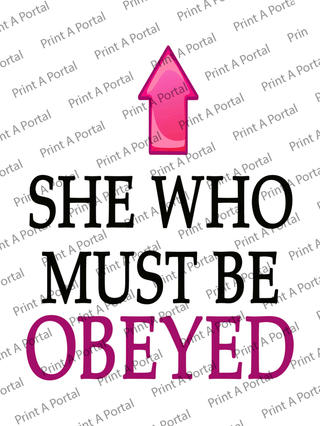 she who must be obeyed.jpg