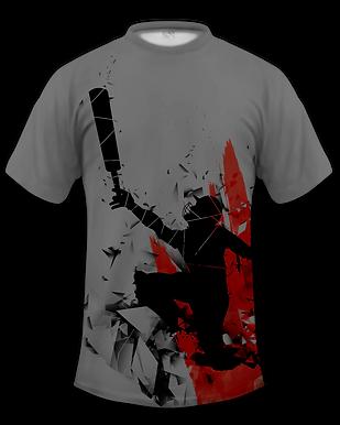 Cricket Shirt 19