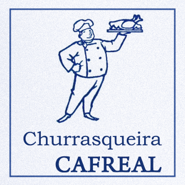 107 Cafreal - Logo SITE