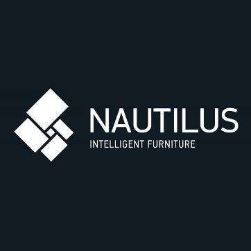002 Nautilus Inteligent Funiture - Clientes