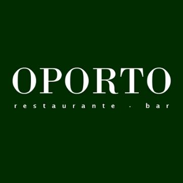 075 OPORTO - SITE