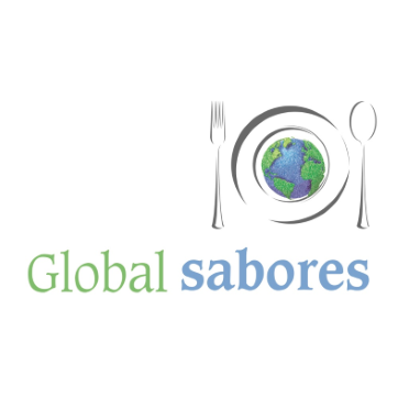 127 Global Sabores - Logo SITE