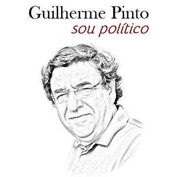143 Guilherme Pinto - Logo SITE