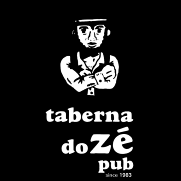 104_Taberna_do_Zé_-_SITE