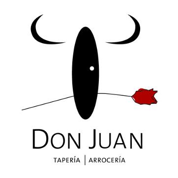 091 Dom Juan - Logo SITE