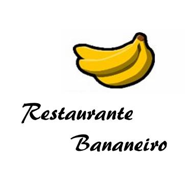 109 Bananeiro - Logo SITE
