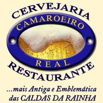 070 Camaroeiro Real - Logo SITE