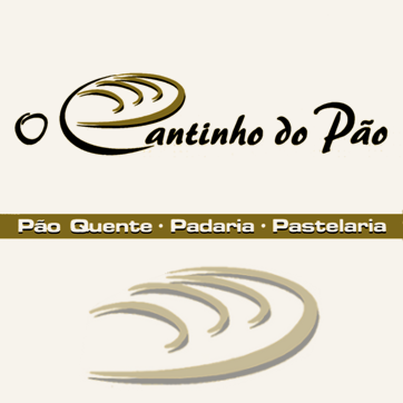 115_O_Cantinho_do_Pão_-_SITE