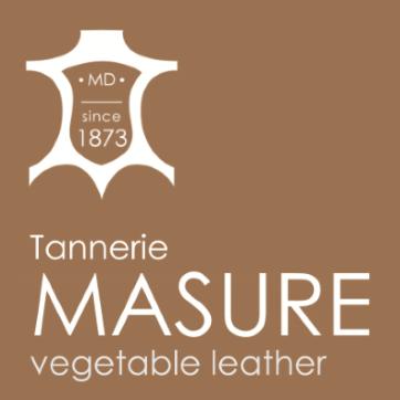 011 Masure - Logo SITE