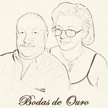 139_Bodas_d'Ouro_(Joaquim_Guedes_e_Maria_Júlia)_-_Logo_SITE