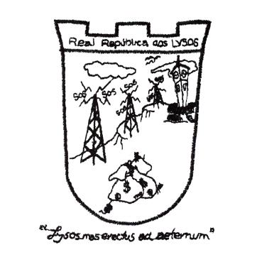 032 LyS.O.S. - Logo SITE