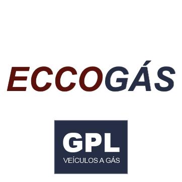 017_ECCOGÁS_-_Logo_SITE