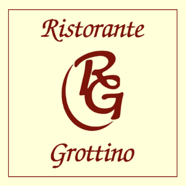 080 Grottino - Logo SITE