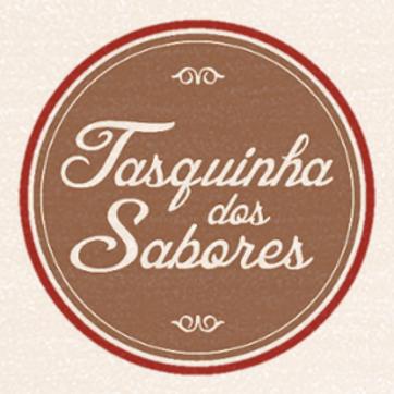 084 Tasquinha dos Sabores - SITE