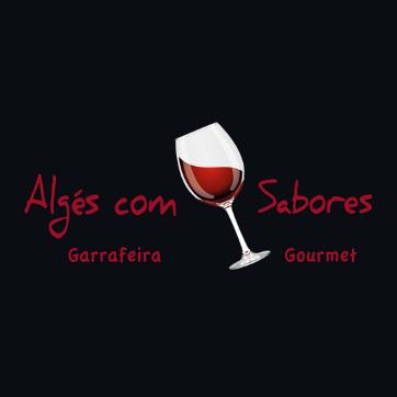 128_Algés_com_Sabores_-_Logo_SITE