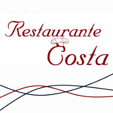 062 Costa - Logo SITE