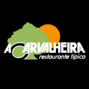 119 A Carvalheira - Logo site