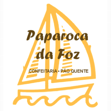094 Paparoca da Foz - SITE