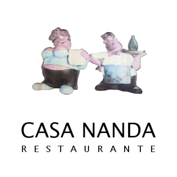 059 Casa Nanda - Logo SITE