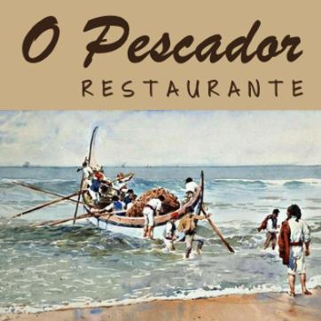 060 Casa O Pescador - Logo SITE