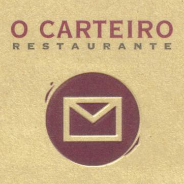 077 O Carteiro - SITE