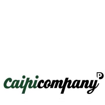064 Caipicompany - Logo SITE
