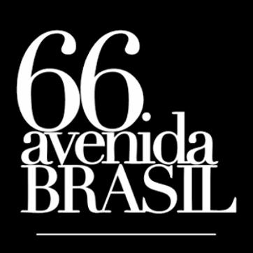 120 66 Avenida Brasil - Logo SITE