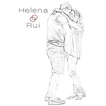 132 Helena - Logo SITE