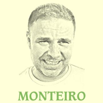 135 Monteiro - SITE