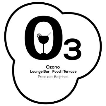 074 Ozono - SITE