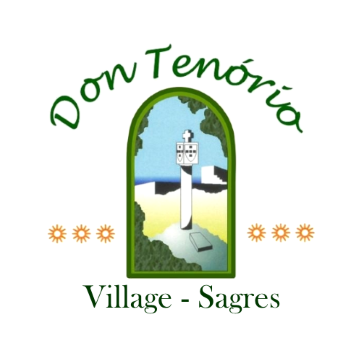 116_Don_Tenório_-_Logo_SITE